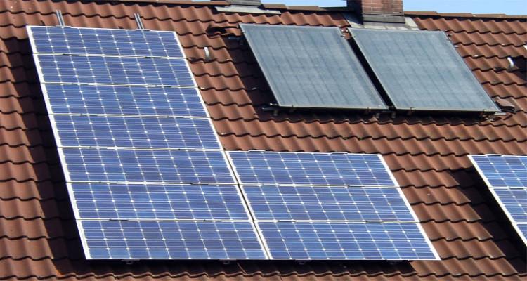 German researchers develop photovoltaic concrete