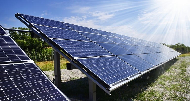 Financial Leeway As a Catalyst For Accelerated PV Expansion