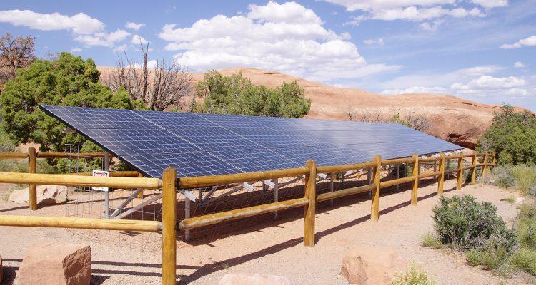 Australia might experience new solar boom
