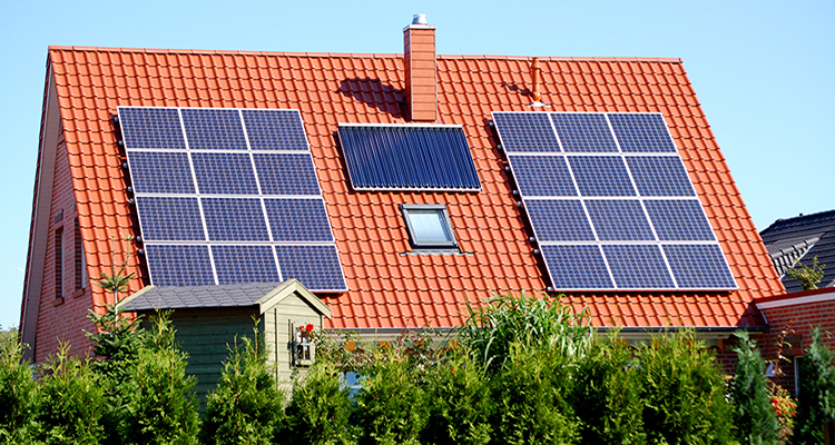 Unknowingness and undersupply hindering UK solar storage market
