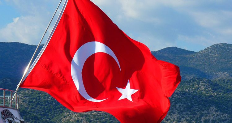 Current difficult auction cannot hinder Turkey's successful PV sector