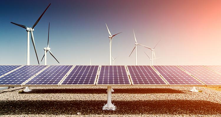 Poland: Second renewables auction ahead