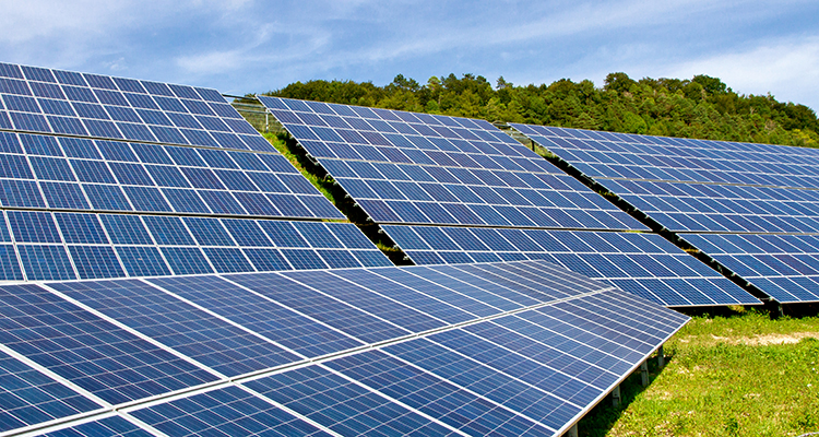Poland's second renewable energy auction contracts 472 new projects