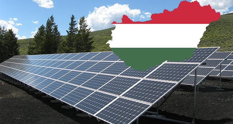 Hungary grants selected PV projects 1-year reprieve to encourage completion