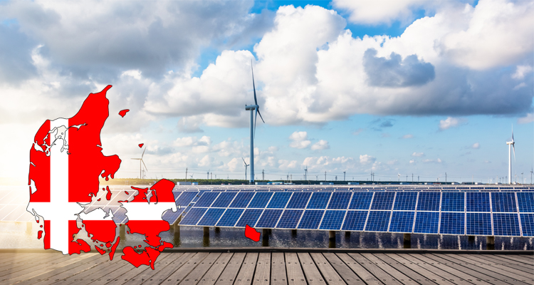 Danish Energy Agency planning joint wind and solar auctions