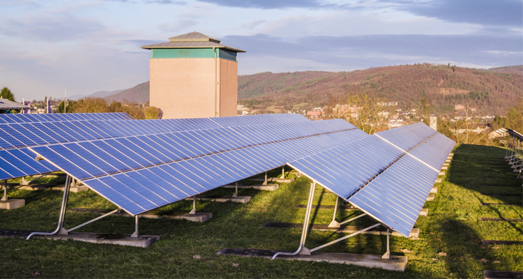 Italy: added solar capacity in 2017 expected to total 400 MW