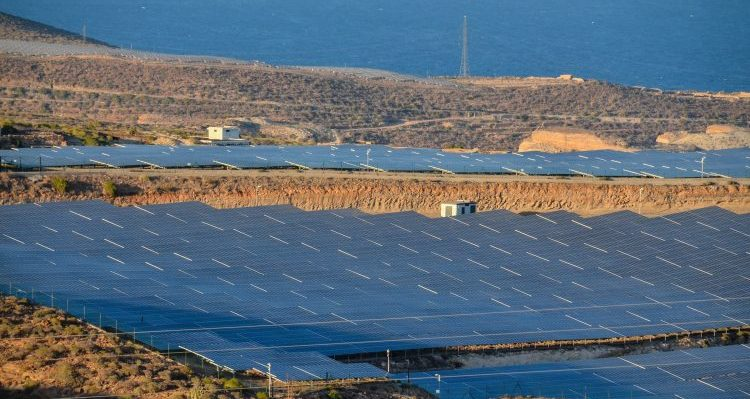 Greece to hold auction for 300 MW of PV capacity in July