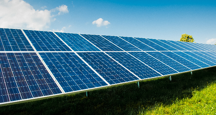 Scotland: new PV plant to help with solar growth