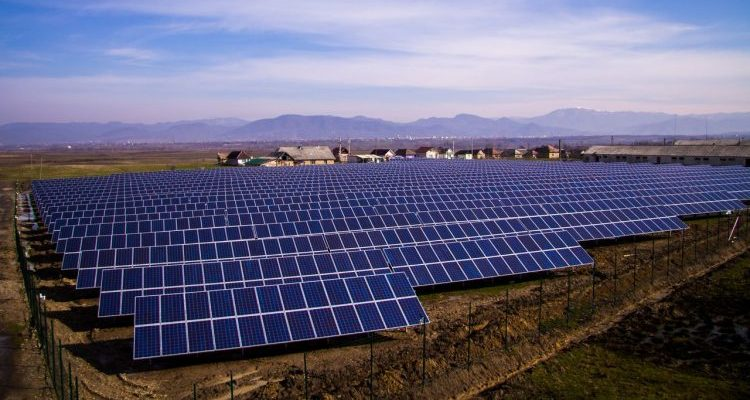 Britain may end solar export tariffs due to tremendous popularity of PV