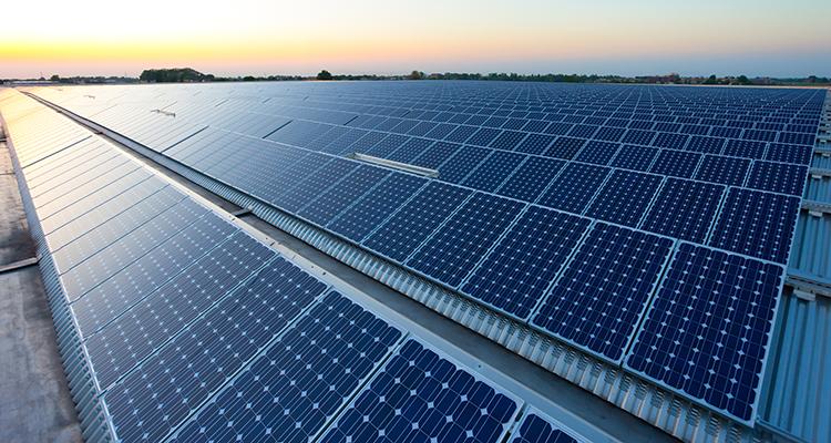 UK energy minister against end of solar export tariffs