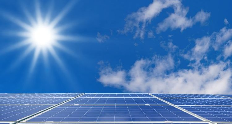 Solar Panel Costs At An All-Time Low – Time To Take A Shine To Solar Energy