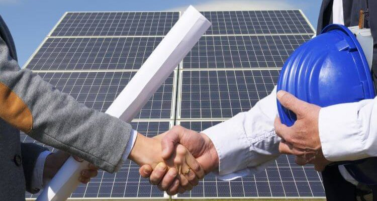 Selling A Photovoltaic System: A Summary