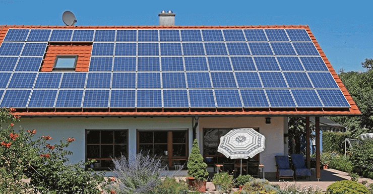 5 Reasons To Sell Your Photovoltaic System In 2021