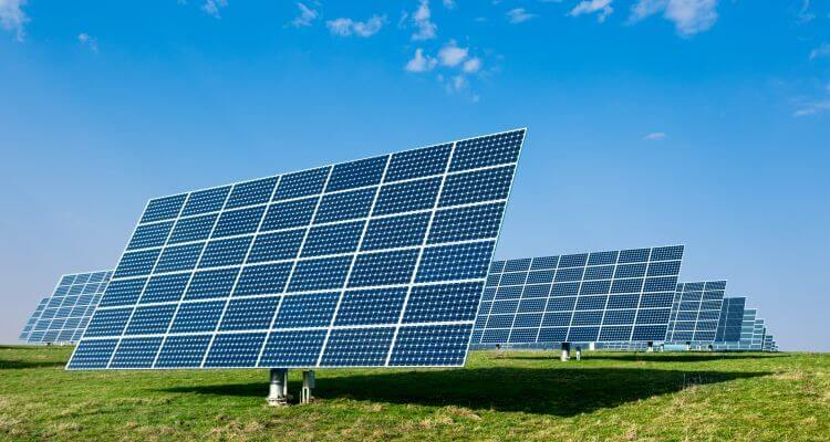 The new hype around large-scale ground-mounted PV projects in Germany