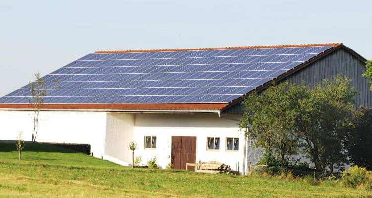 Direct and indirect PV investments